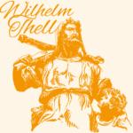 Wilhelm Thell Logo