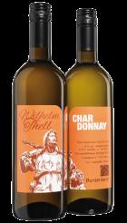 Chardonnay Weingut Thell