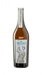 Artemis BioDyn Weinhof Haider