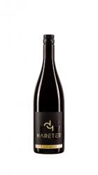 Blaufränkisch Weingut Hareter