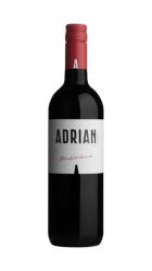 Blaufränkisch Weingut Adrian