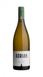 Buagunda Weingut Adrian