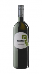 Chardonnay Bernd Nittnaus
