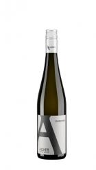 Chardonnay Weingut Aigner