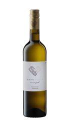 Chardonnay Mann Bauer