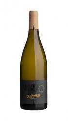Chardonnay Reserve Weingut Adrian