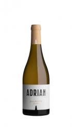 Chardonnay Auslese Weingut Adrian