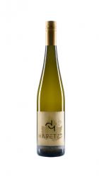Grüner Veltliner Weingut Hareter