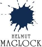 Weingut Helmut Maglock
