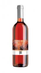 Pilgerwein