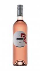 Pink Bernd Nittnaus