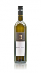 Pinot Blanc Breitenfelder