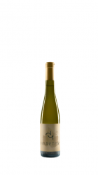 Pinot Gris Trockenbeerenauslese Weingut Hareter