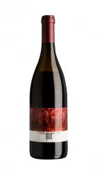 Pinot Noir Weingut Gratl