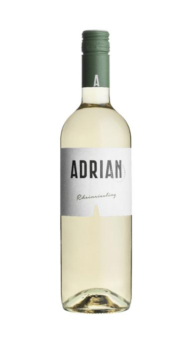 Rheinriesling Weingut Adrian
