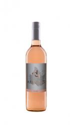 Roze Zweigelt Weingut Hareter