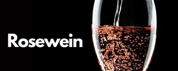 Rosewein online kaufen VINONIA.com