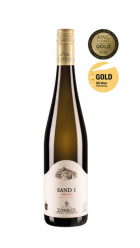 Sand 1 Riesling