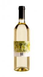 Sauvignon Blanc Weingut Gratl
