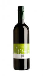 Simply White Weingut Gratl