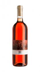 Uhudler Weingut Gratl