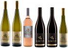 Wein Box Small Weingut Dieter & Yvonne Hareter
