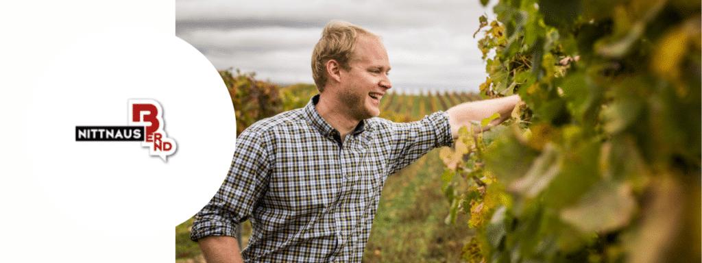 Bernd Nittnaus Wein online kaufen