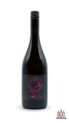 Weingut Christen THE Rose