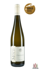 Weingut Fichtenbauer-Mold Chardonnay