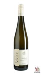 Weingut Fichtenbauer-Mold Grüner Veltliner Dechant