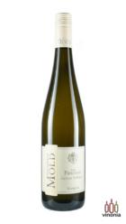 Weingut Fichtenbauer-Mold Grüner Veltliner Panzaun