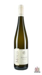 Weingut Fichtenbauer Mold Riesling