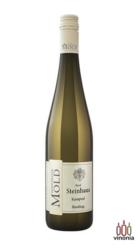 Weingut Fichtenbauer Mold Riesling Steinhaus