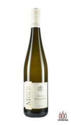 Weingut Fichtenbauer Mold Weißer Burgunder