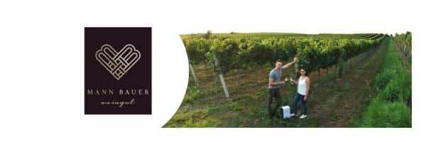 Alle Winzer auf Vinonia Weingut Mann-Bauer