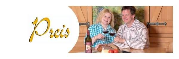 Alle Winzer auf Vinonia Weinhof Preis