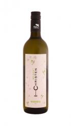 Weinviertel DAC – Grüner Veltliner