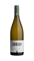 Weissburgunder Weingut Adrian