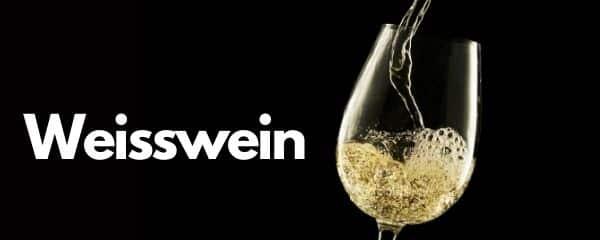 Weisswein online kaufen VINONIA.com