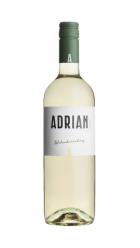 Welschriesling Weingut Adrian