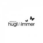 Weingut Hugl-Wimmer