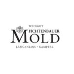 Weingut Fichtenbauer-Mold