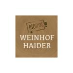 BioDyn Weinhof Haider